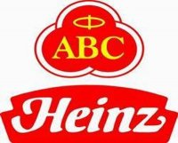 Heinz ABC Indonesia
