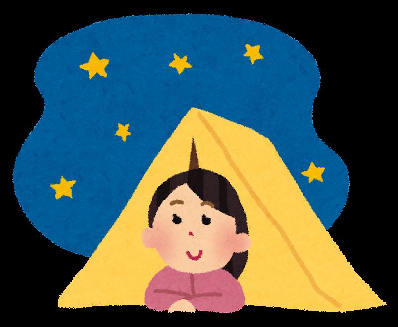 http://1.bp.blogspot.com/-zKsYE90Ry0E/UxbLVNl-tUI/AAAAAAAAd8E/rUHDXRP2dJs/s800/camp_tent_woman.png