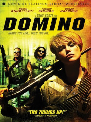 Th Sn Tin Thng Vietsub - Domino (2005) Vietsub