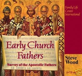 http://1.bp.blogspot.com/-zKxN6XGWodc/UCUScJ8E_0I/AAAAAAAAAqA/Jq5UIwcy7kM/s1600/early-church-fathers.jpg