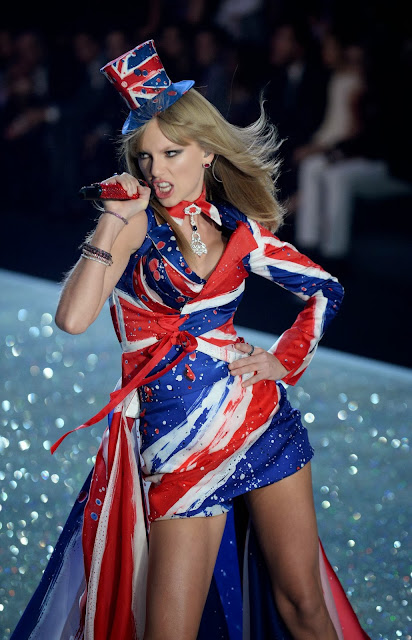 taylor swift 2013 victoria s secret fashion show posted on 07 30 by