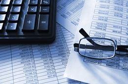 محاسبة شركات الأموال