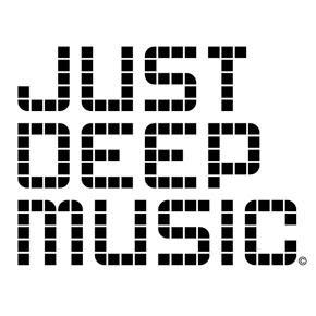 Pedersen  ::  Deep EP