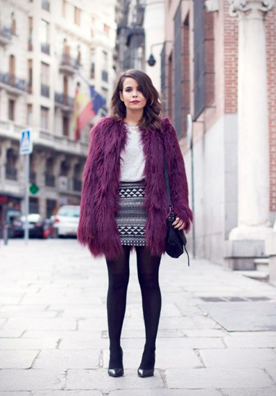 radiant-orchid-coat