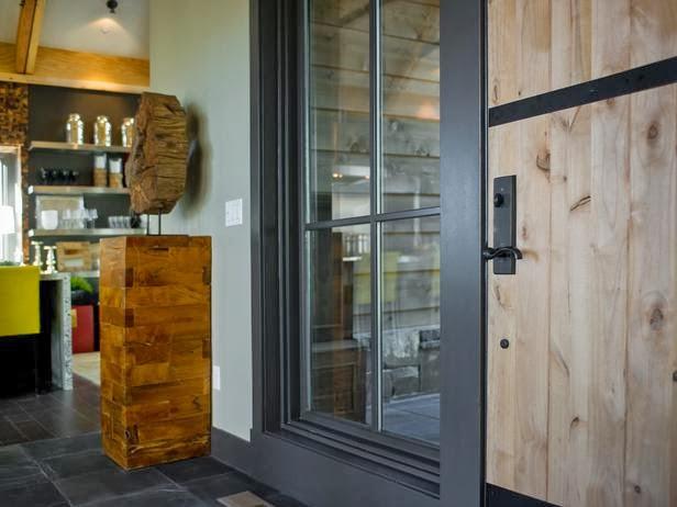 zuniga interiors hgtv dream home 2014