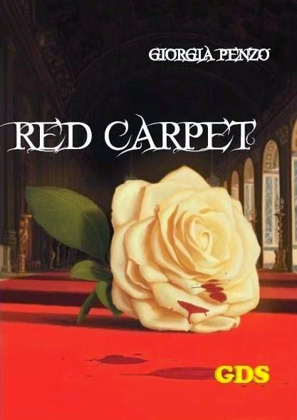 http://www.amazon.it/Red-Carpet-Giorgia-Penzo-ebook/dp/B00DSTXP0W/ref=tmm_kin_title_0