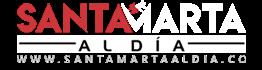 Santa Marta Al Dia | Web Oficial