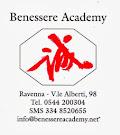 Benessere Academy