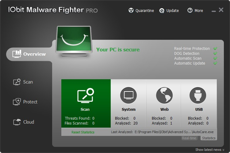 download download iobit malware fighter v1 5 incl serial pro 19 mb