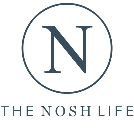 The Nosh Life