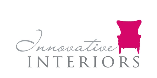 Innovative Interiors-Charlotte
