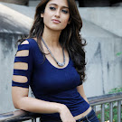 Ileana in Modern Jeans  Cute Photos
