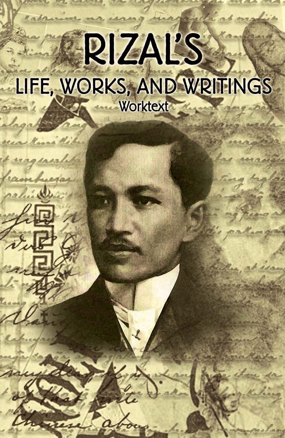 home life of rizal Free download pdf version of the life of jose rizal: philippine patriot by austin craig apple, android and kindle formats also available.