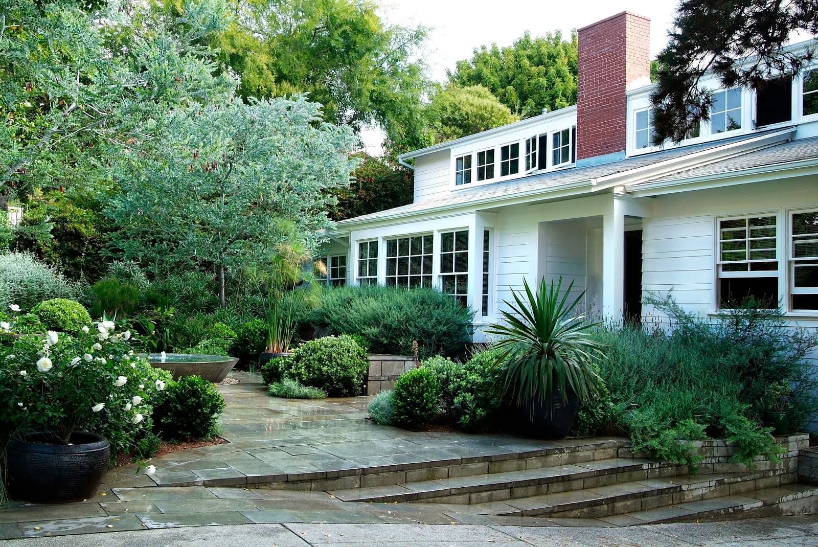 mar vista green garden showcase 3710 mountain view avenue
