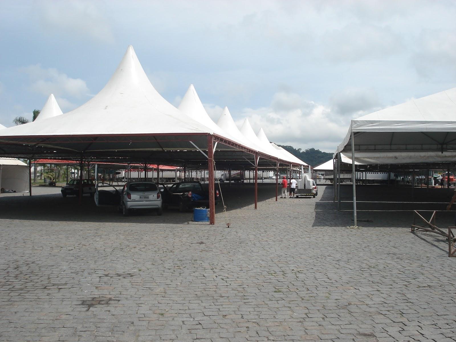Nossas tendas se destacam pelo projeto inovador pela qualidade das  #426789 1600 1200