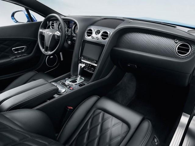 2013 bentley continental gt speed top auto review rh topautoreview blogspot com Bentley Continental GT3 Bentley Arnage
