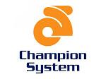 Champion System