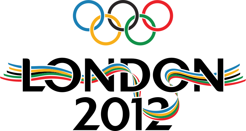How Many Rings Form The Olympic Logo