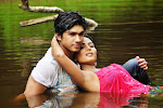 Marumugam movie hot photos-thumbnail-14