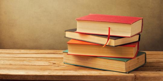 dkhotomi pendidikan agama dan islam