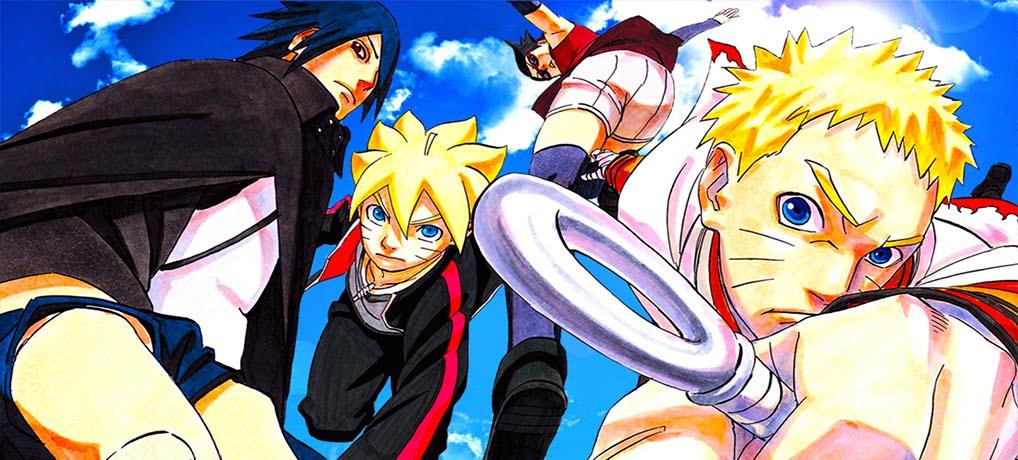 Naruto Shippuden Project, Naruto hentai, hentai online, anime hentai e muito mais!