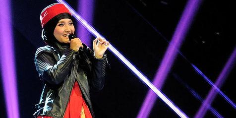10 Fakta Menarik Tentang Fatin Shidqia | Fatin X-Factor