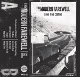 The Modern Farewell - Long Time Coming