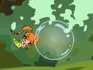 Winx Köpük Balon Yeni
