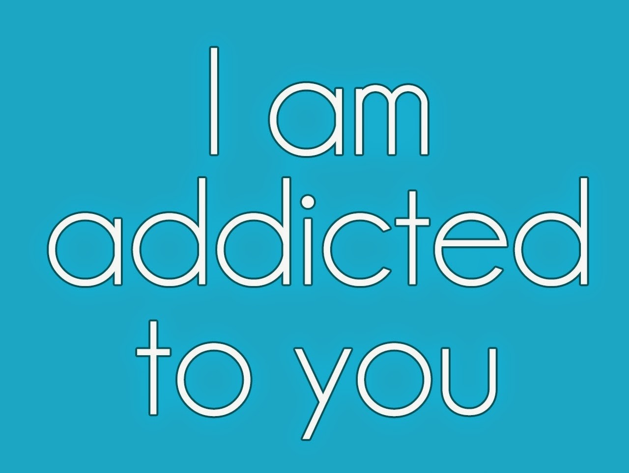 i-am-addicted-to-you