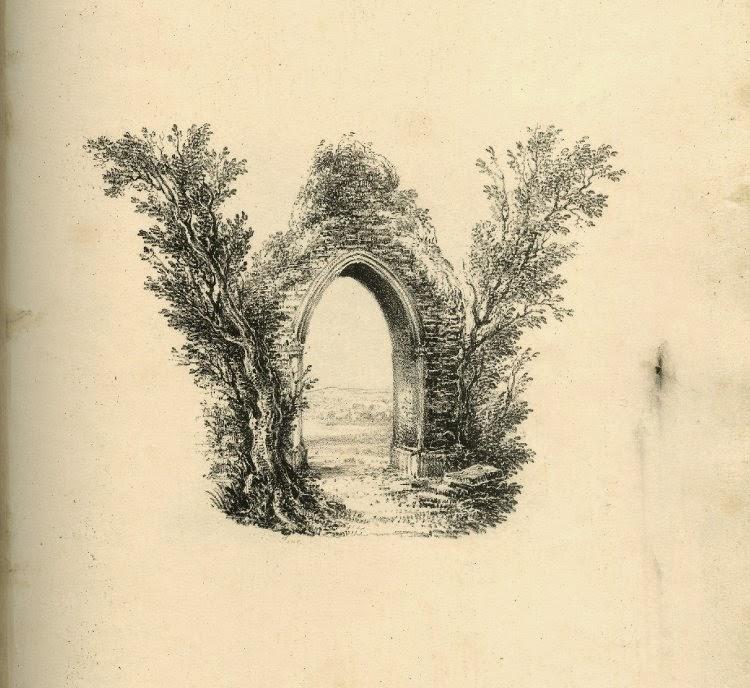05-W-Charles-Joseph-Hullmandel-L-E-M-Jones-Vintage-Typography-www-designstack-co