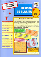 http://issuu.com/eridaura/docs/revistaclarita2.2.