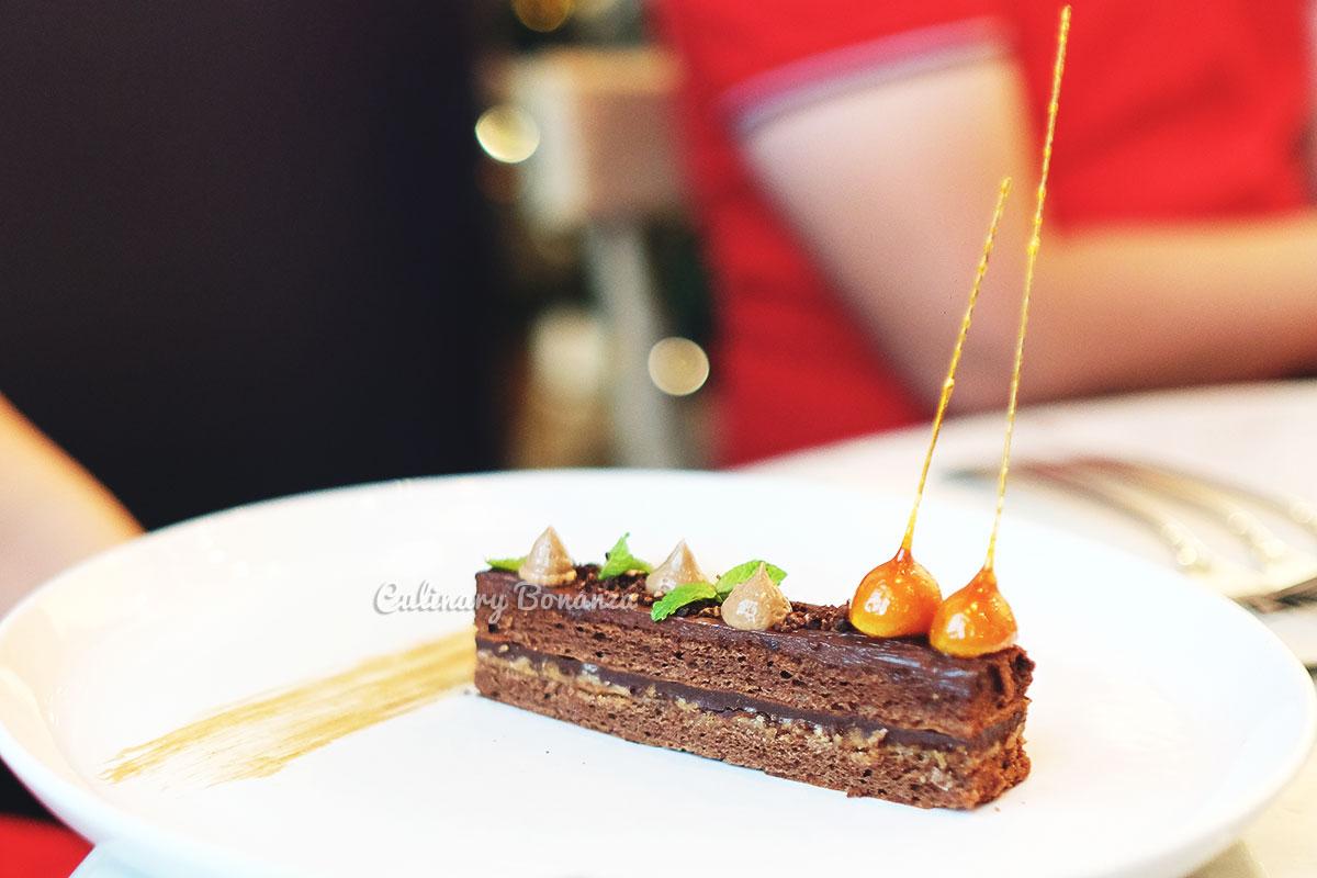 Nomz 1st Anniversary (www.culinarybonanza.com)