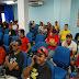 Câmara aprova projetos que irão beneficiar população mossoroense
