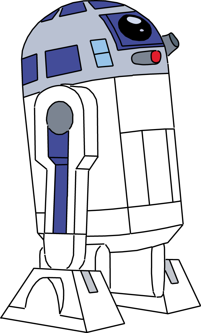 cubee   luke skywalker  bespin  by cyberdrone d6o3f9c in addition Star Wars Rebel Alliance PV337 furthermore pi75B4Mi9 additionally maxresdefault further Star Wars Logo Stencil moreover star wars 20coloring 20pages 20sophia furthermore Lego Star Wars Coloring Pages Free additionally  also  as well  furthermore coloriages star wars 40. on r2d2 coloring pages printable