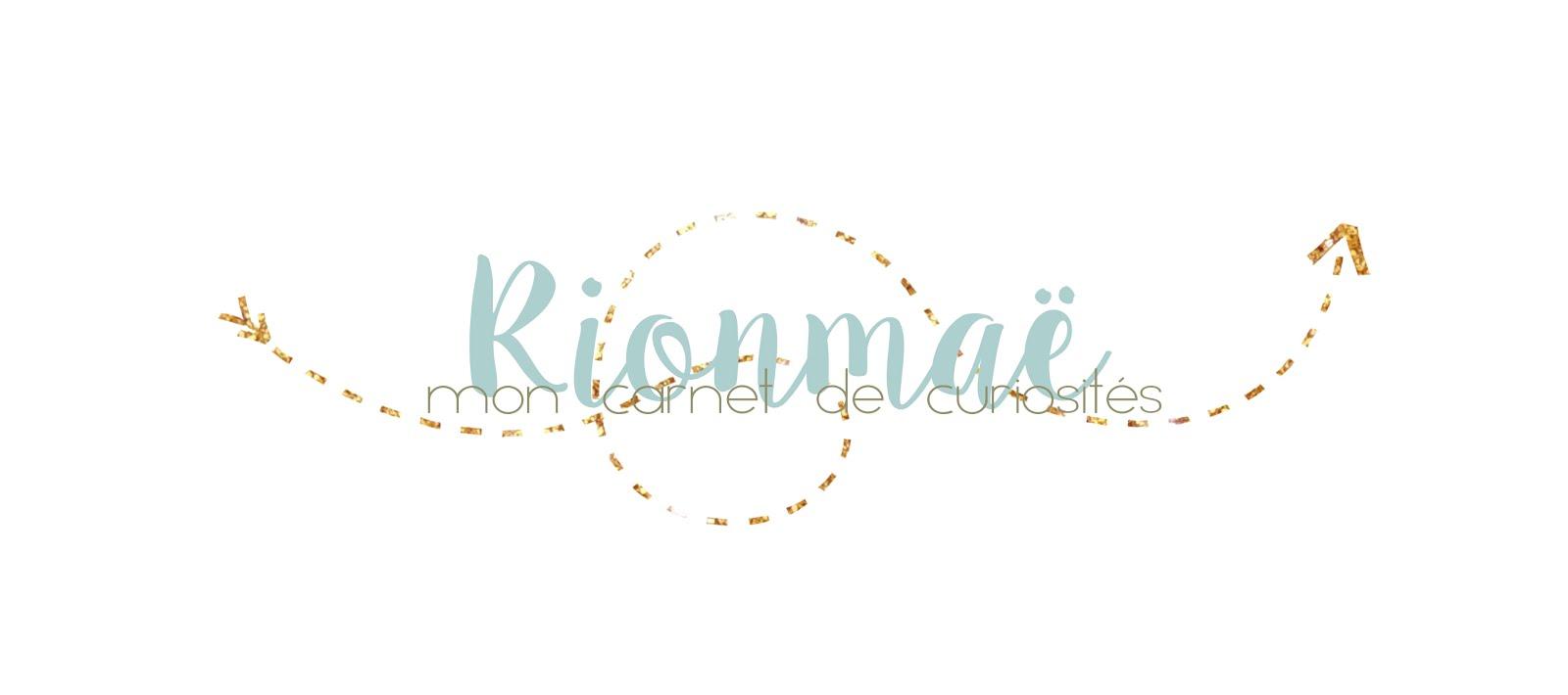 Rionmaë