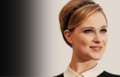 simpele kapsels lang haar - Beauty De 26 meest simpele tutorials voor kort én lang haar
