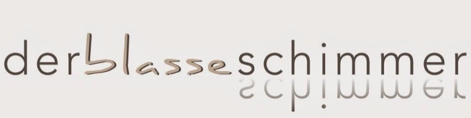 http://www.der-blasse-schimmer.de/