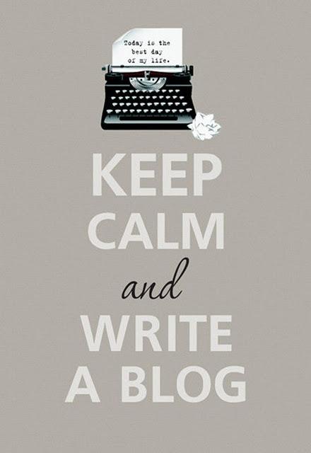 Stelladineve il blog di giulia chevron ottobre 2012 for Immagini di keep calm