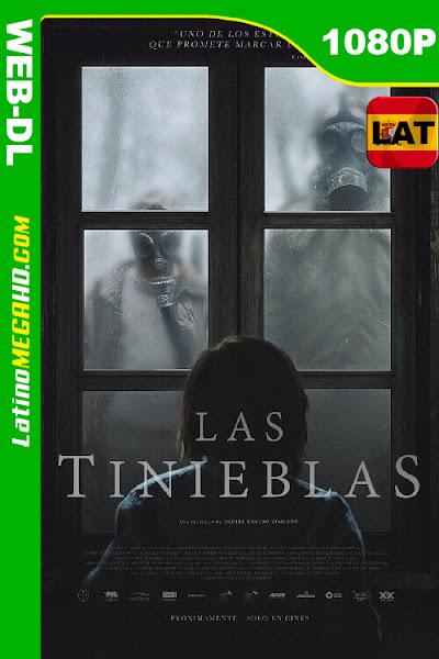 Las tinieblas (2016) Latino HD AMZN WEB-DL 1080P ()