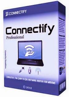 http://www.freesoftwarecrack.com/2014/06/connectify-pro-73330440-cracked-version-download.html
