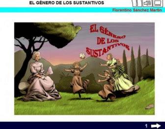 http://cplosangeles.juntaextremadura.net/web/edilim/curso_3/lengua/el_genero_de_los_sustantivos_3/el_genero_de_los_sustantivos_3.html
