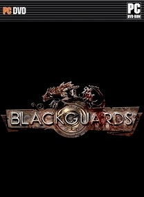 blackguards-pc-game-coverbox2