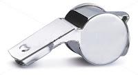 Οι διαιτητές, κριτές και κομισάριοι αγώνων ΕΣΚΑΝΑ  (22.12.12 - 03.01.13)
