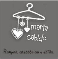 Maria Cabide