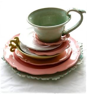 fabulös inspiration, fabulös keramik