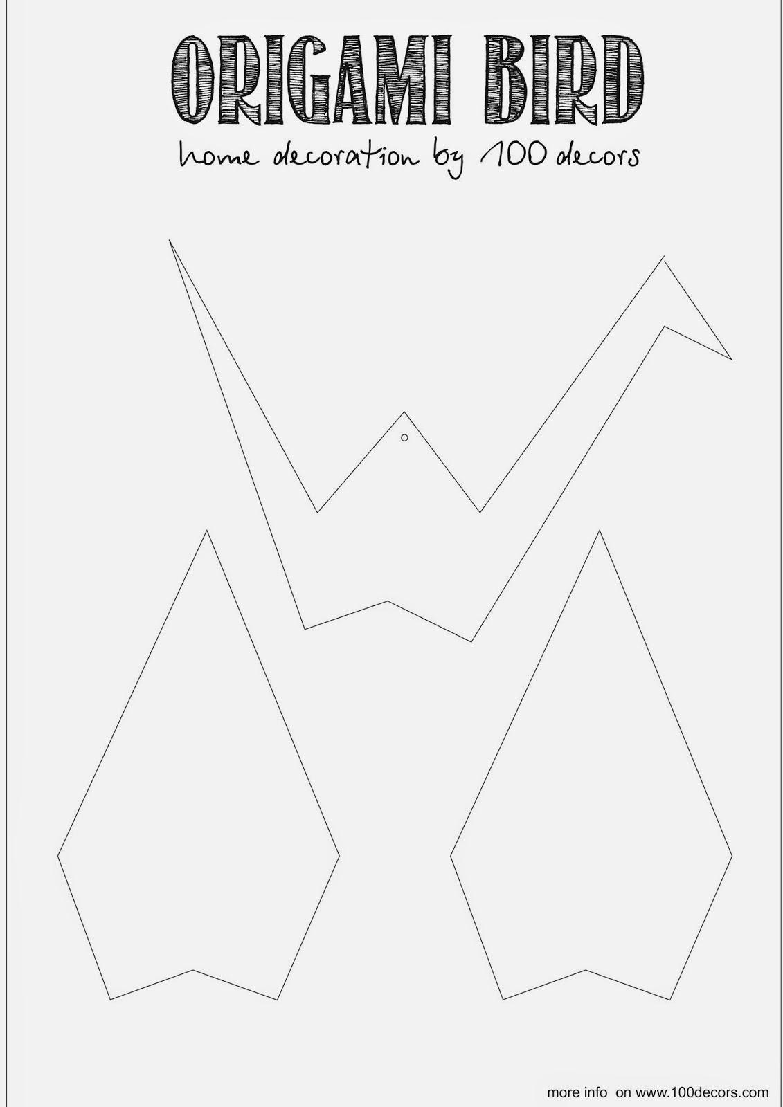 https://www.dropbox.com/s/x4zqa6wgo2bugw0/origami%20bird.pdf