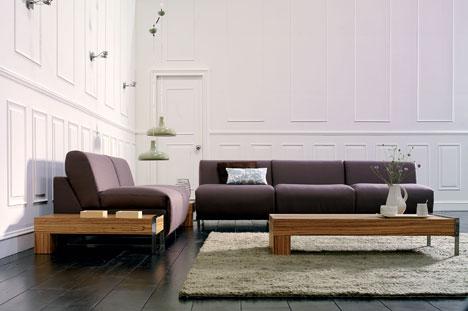 Tend ncias de sof s da rafemar decora o e ideias - Rafemar sofas ...