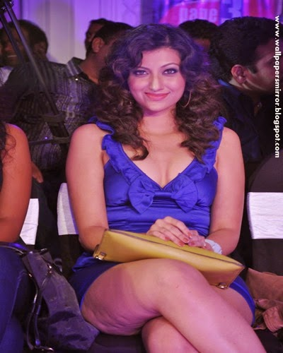 hamsa nandini hot photo gallery