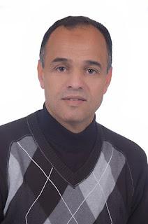 حميد صفقي
