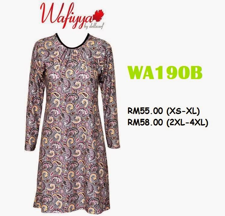 T-Shirt-Muslimah-Wafiyya-WA190B